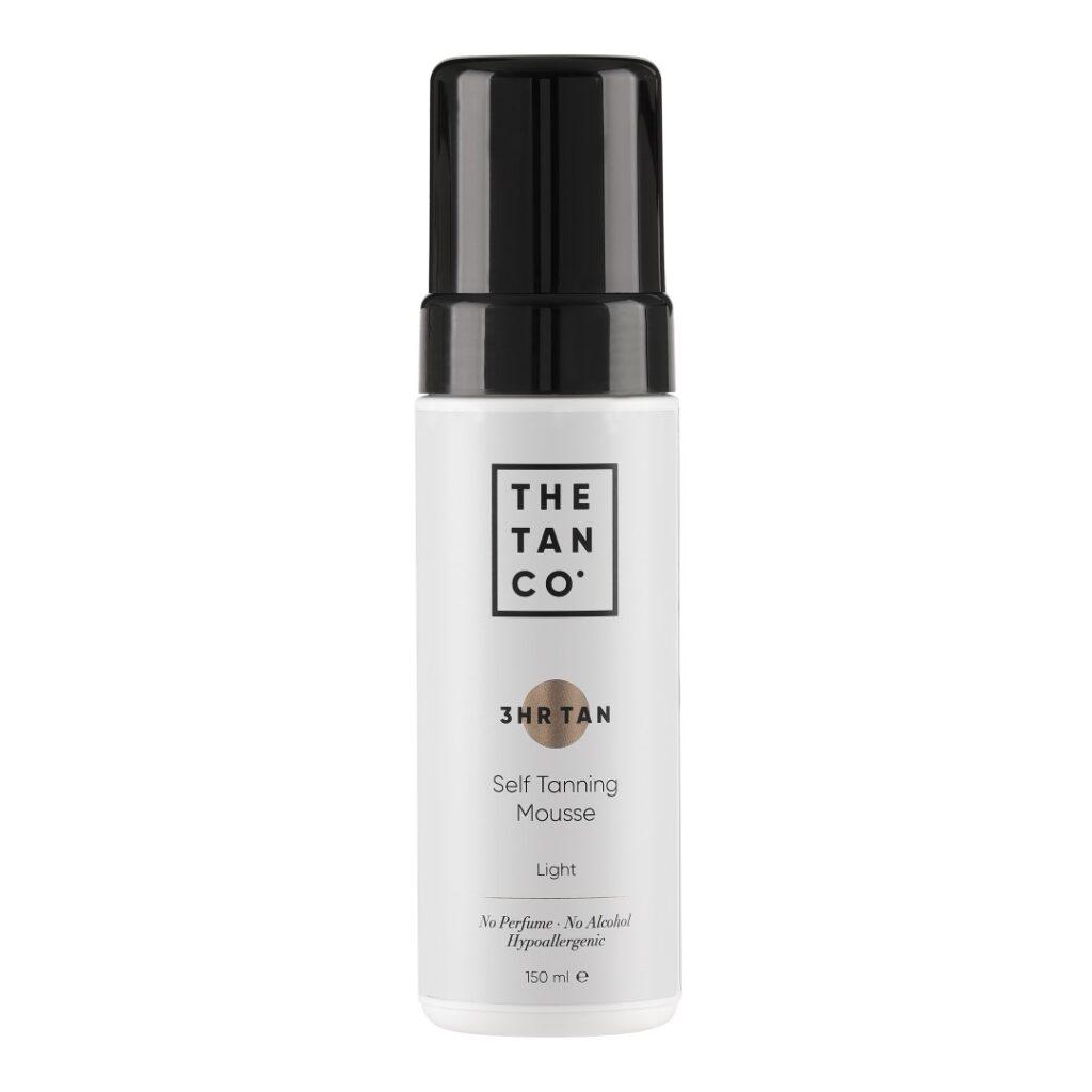 The Tan Co white (1)